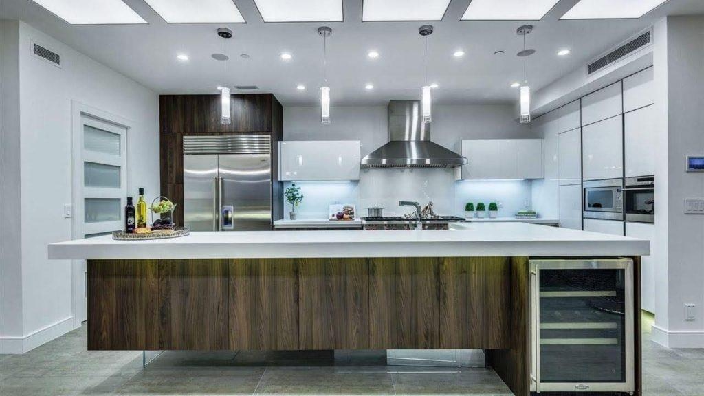 Hacks for kitchen renovation