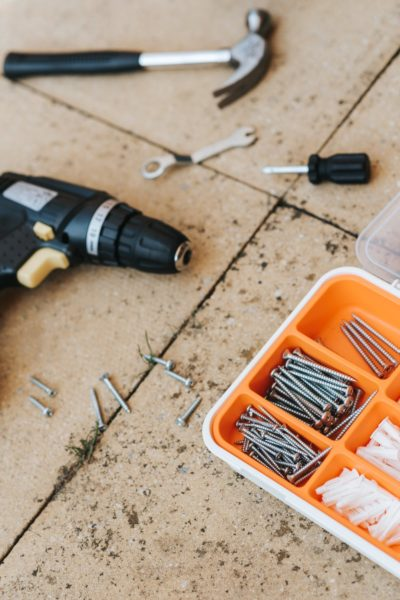 Mistakes To Avoid When Planning Your Home Renovation, renovation Image