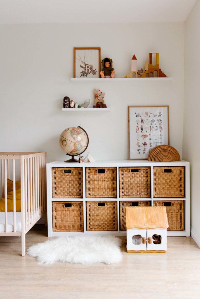 Design, Home Design Image
